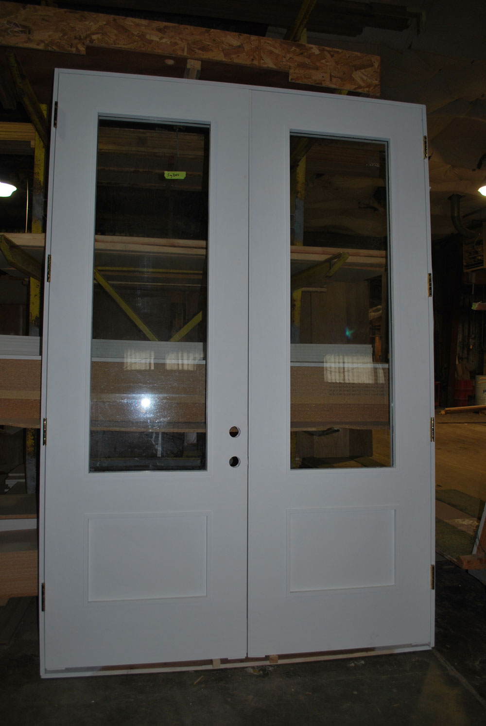 Images modern doors for sale for Double doors for sale