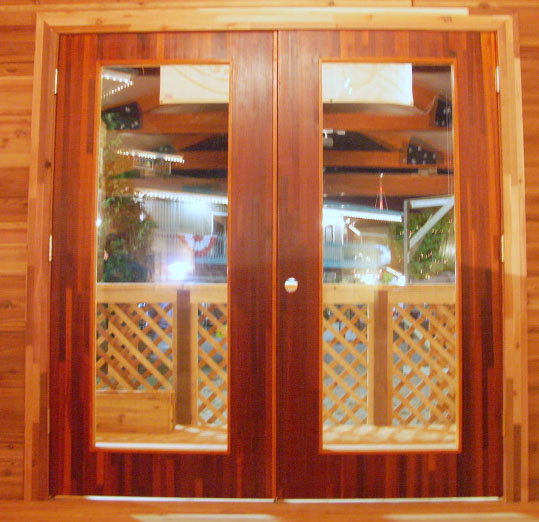 Images modern doors for sale for Interior doors for sale