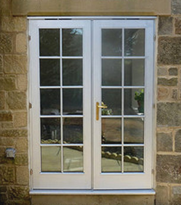 Modern exterior doors for sale modern exterior doors for Exterior double french doors for sale