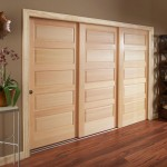 Top 10 Modern Doors for Sale