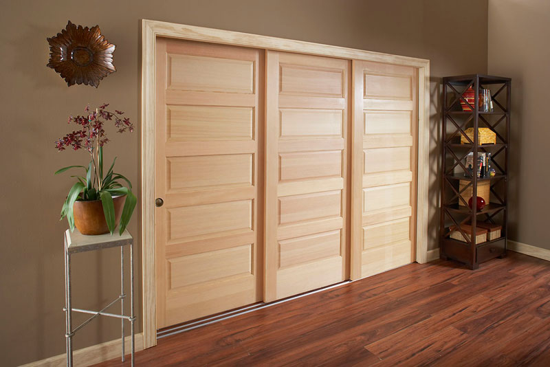 Top 10 Modern Doors For Sale Modern Doors For Sale