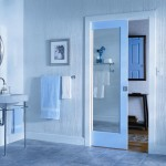 Johnson hardware single pocket door modern doors for sale