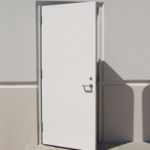 steel doors metal doors modern doors for sale