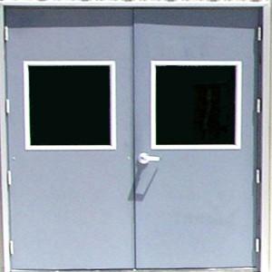 Types of doors modern doors for sale for Insulated storm doors