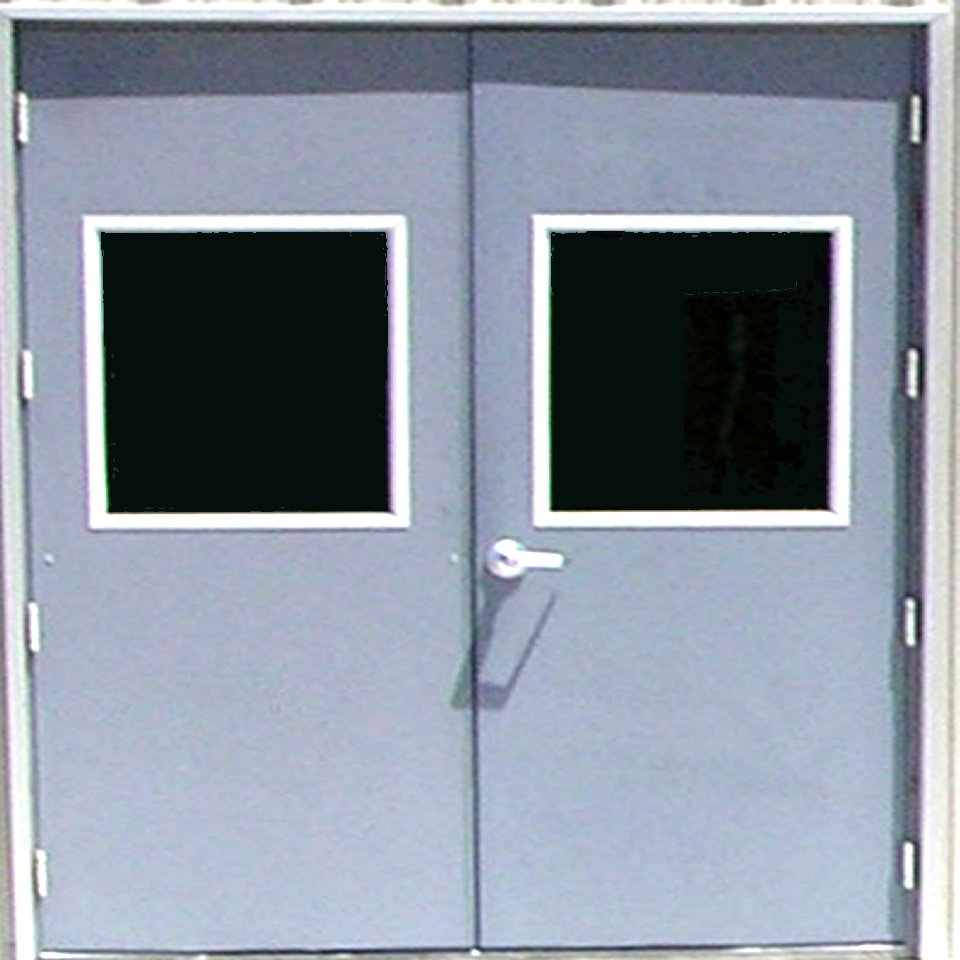types of doors modern doors for sale