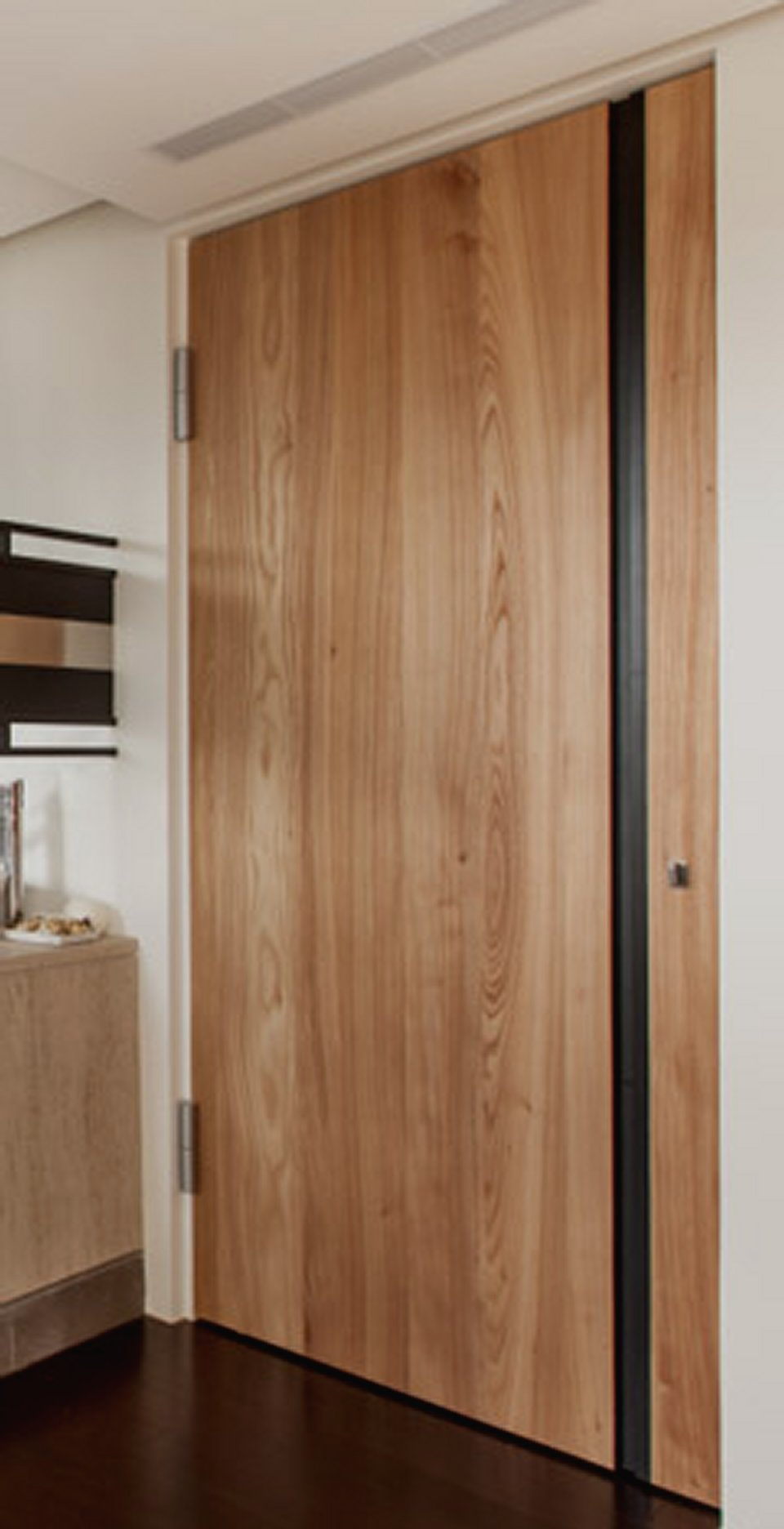 Modern Wood Interior Doors modern interior doors | modern doors for sale