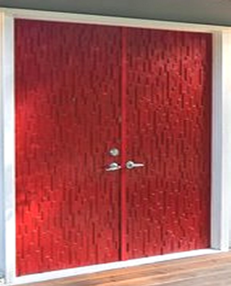 manhattan door modern exterior doors modern doors for sale