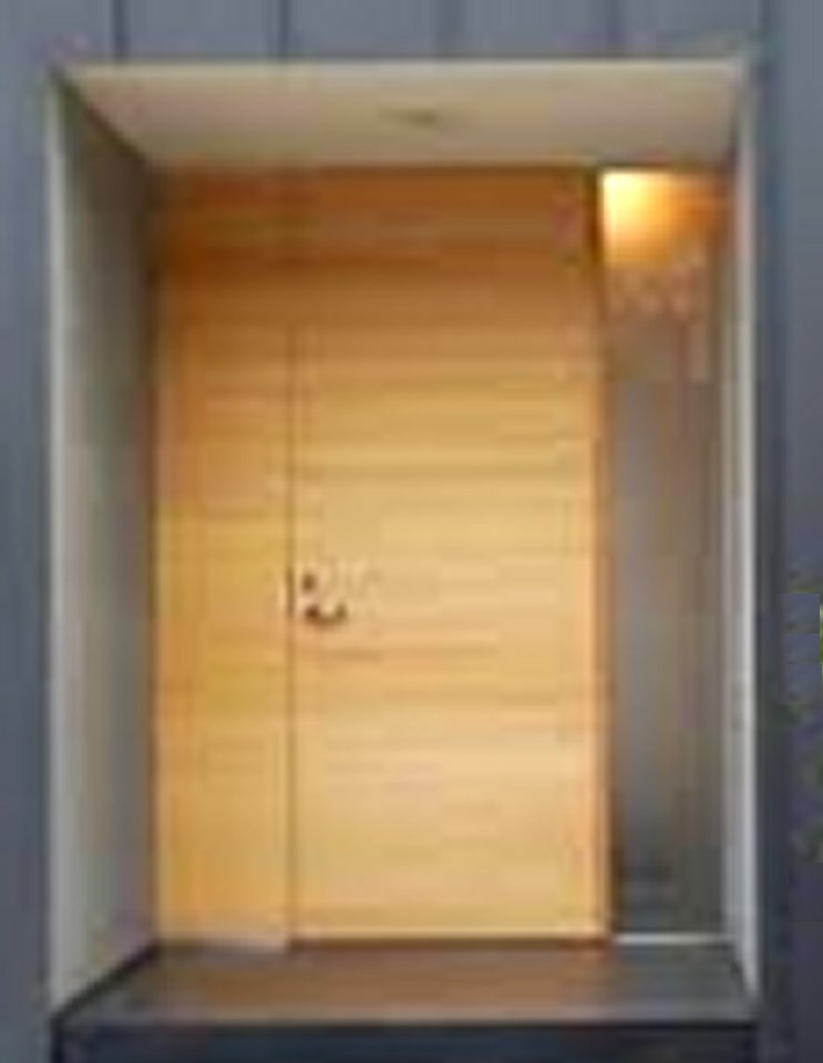 Door miami for Exterior doors miami