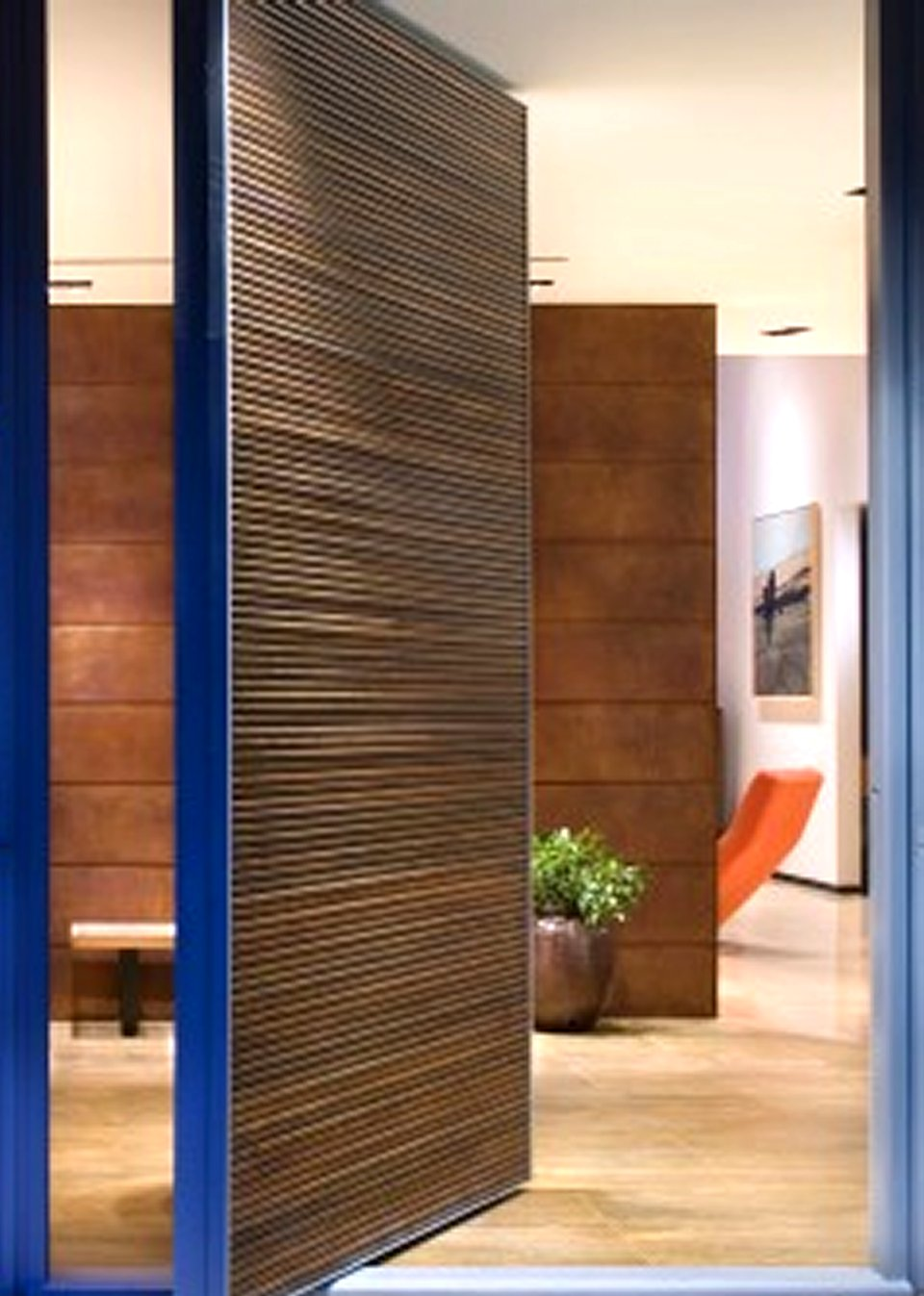 Modern exterior doors modern doors for sale for Entrance doors for sale