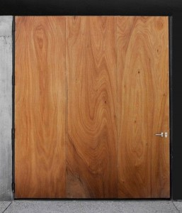 modern interior doors modern doors famous interior designers