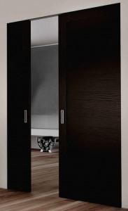 modern interior doors modern doors interior designs modern sliding doors