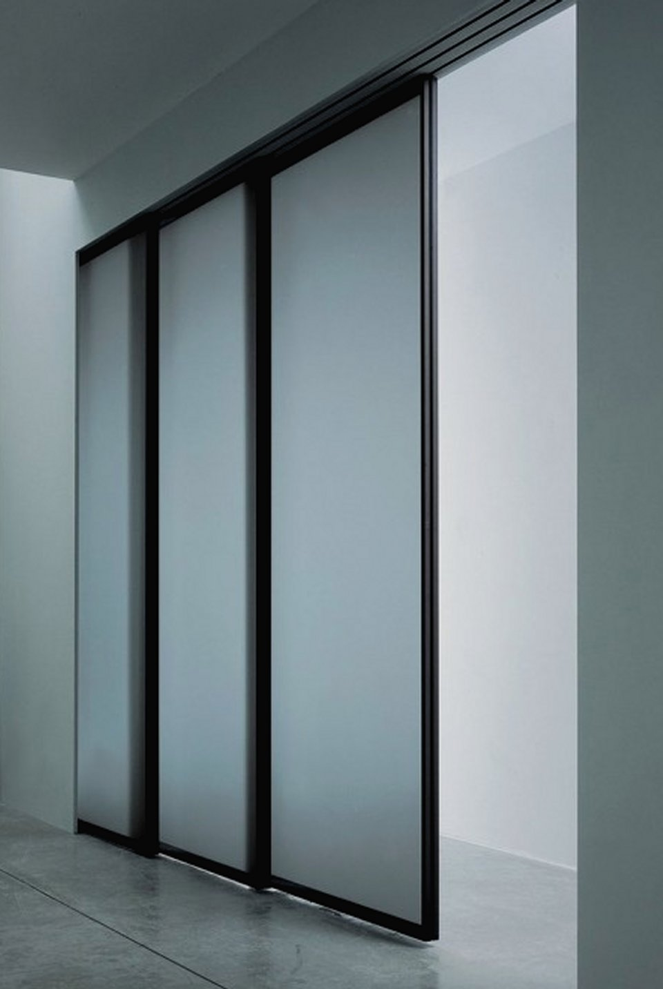 Modern sliding doors modern doors for sale modern interior for Interior doors for sale