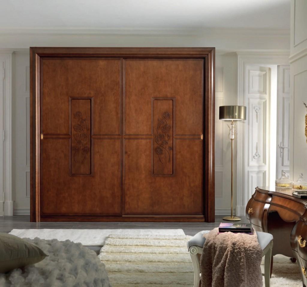 Custom wood sliding doors quality doors sliding door ideas large sliding doors & Custom wood sliding doors quality doors sliding door ideas large ... pezcame.com