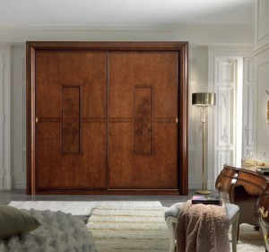 Custom wood sliding doors quality doors sliding door ideas large sliding doors