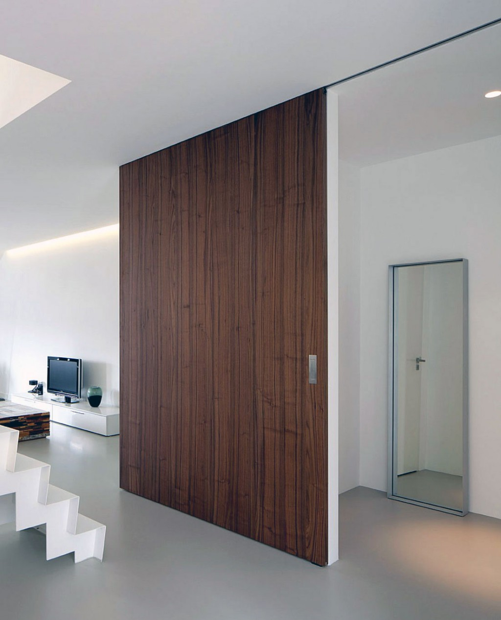 Sliding doors modern doors for sale for Modern sliding doors