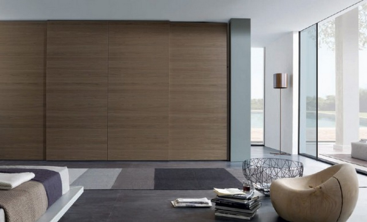 ... Closet Door Solid Wood Sliding Closet Doors Images : Sliding Doors |  Modern Doors For Sale ...