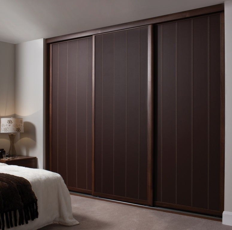 Sliding Doors Modern Doors For Sale