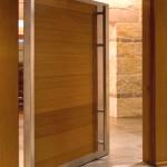 Pivot Door Modern Doors For Sale