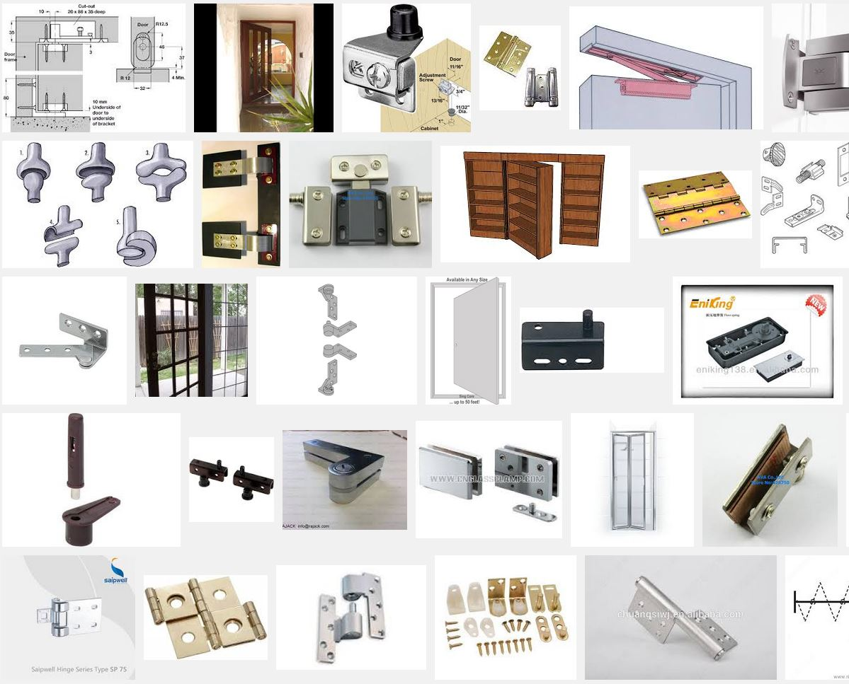 Delightful Pivot Door Hardware Search On Google