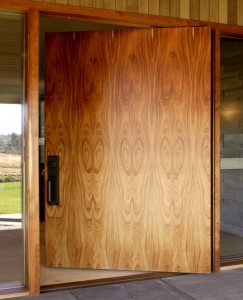 pivot entry doors phoenix