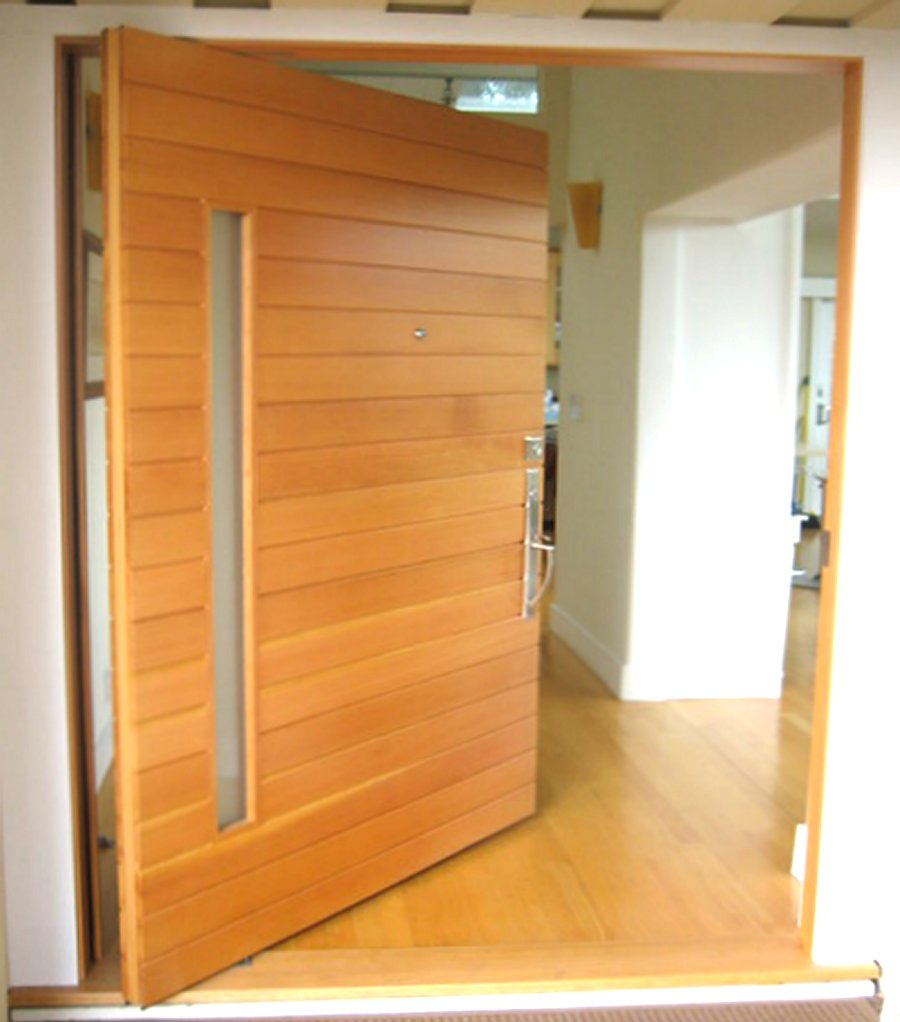 Doors Design: Modern Doors For Sale