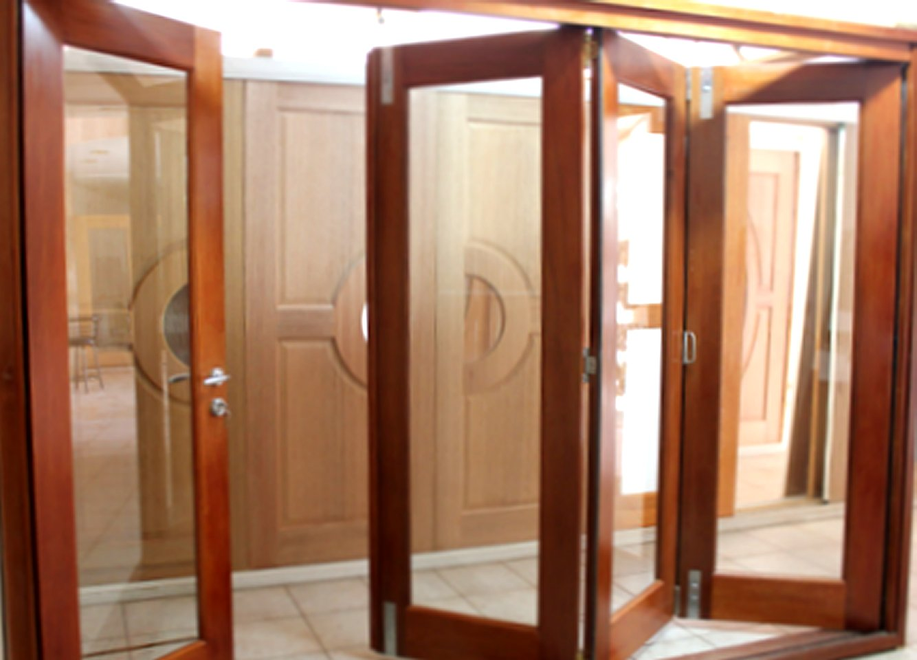 Pivot door modern doors for sale for Door to door sales