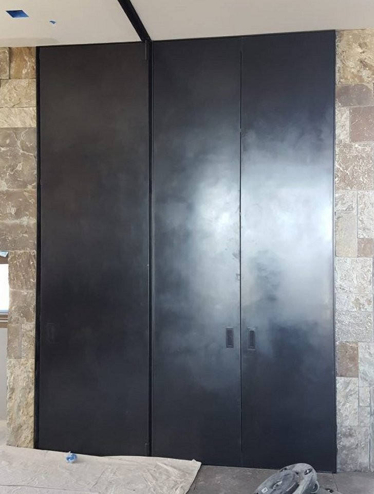 Modern Steel Doors Modern Doors For Sale