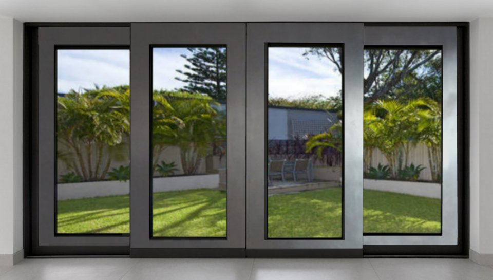 Modern doors for sale contemporary high performance for Sliding french doors for sale