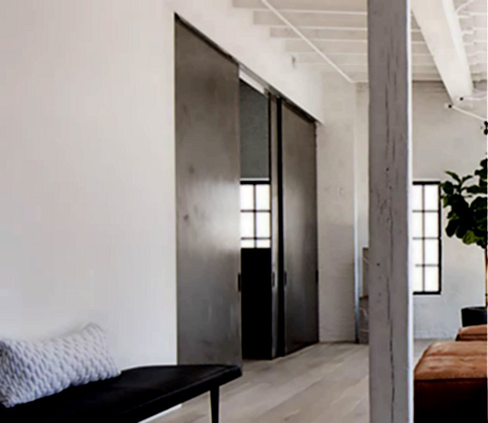 Modern Doors For Sale Contemporary High Performance