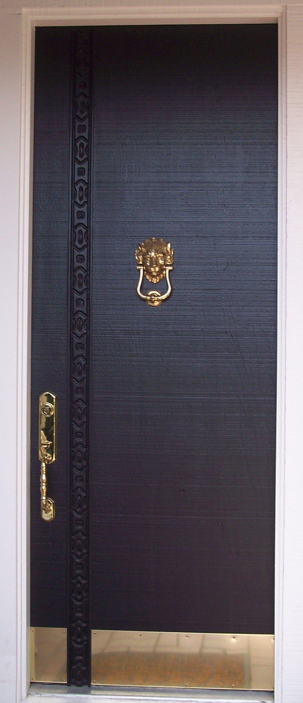 Modern Front Doors Modern Doors For Sale