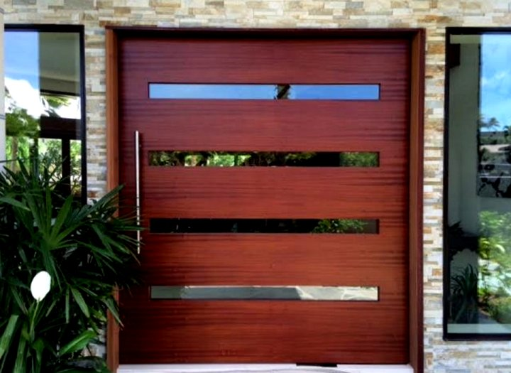 Modern Doors For Sale Contemporary High Performance Custom