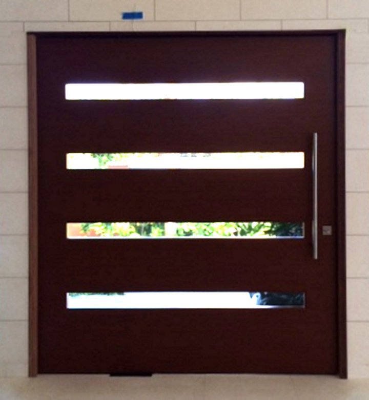 We Provide Out Warp Free Solutions To The Best Door Companies And  Millworks. Need To Find A Millwork? Google: Millworks Near Me