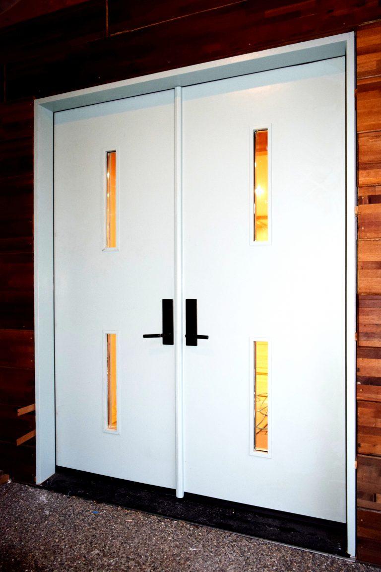 Double Pivot doors large pivot doors double doors