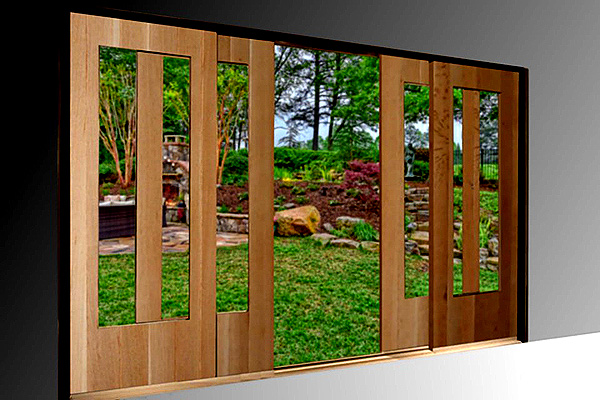 custom-sliding-doors-custom-exterior-sliding-doors-warp-free-wooden-sliding-doors-lightweight-high-strength_small
