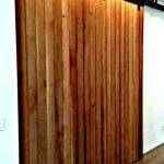 interior barn doors wooden barn doors lightweight high strength 50 yr warp free guarantee