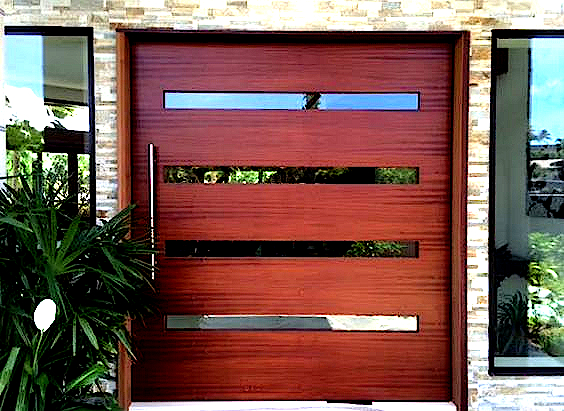 pivot door large pivot best pivot full lite